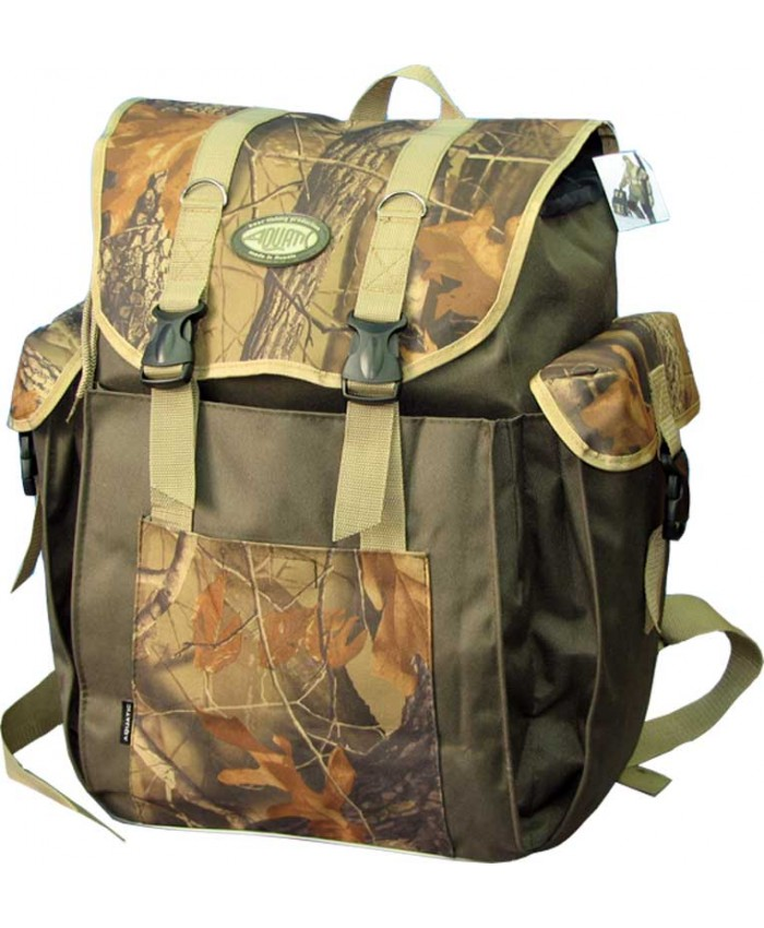 рюкзаки для охоты и рыбалки в минске