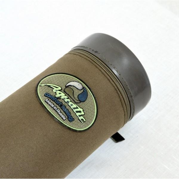 aquatic Тубус жесткий Aquatic Т-90-160 (160х9см)