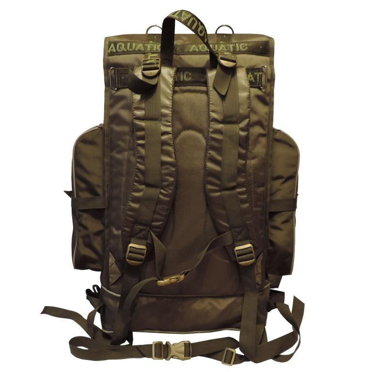 Рюкзаки aquatic p-50 рюкзаки сумки портфели