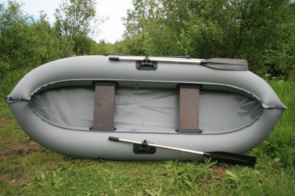 лодка пвх тузик 1 цена и описание