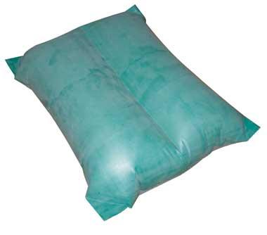 надувные подушки для лодок пвх.цена