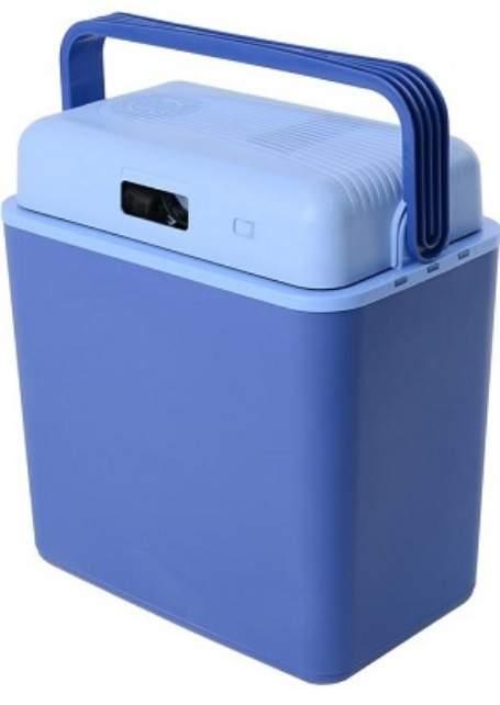 connabride Автохолодильник ConnaBride ELECTRIC COOL BOX 30 LITER 12/220 VOLT 1385