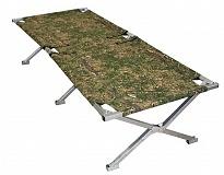 Кровать из раскладушки своими руками 332